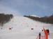 富山(医科薬科)大学競技スキー部