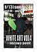 WHITE ART〜vol.2〜