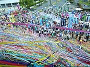 36船◆とうかい号◆三重県人会
