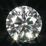 なぜダイヤモンドなんだ!