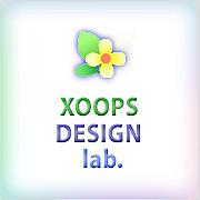XOOPS DESIGN lab.