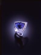 ジュエリー♪&The jewelry♪