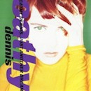 Cathy Dennis/キャシー・デニス