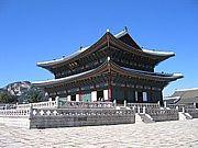 2010年韓国ソウル留学予定