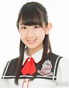 【NGT48】高橋七実