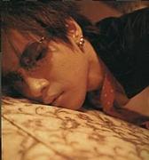 敏弥の寝顔に萌える