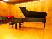 クラシック音楽を楽しむ会