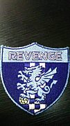 REVANGE(futsal)