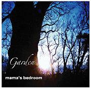 mama's bedroom