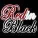Red in Black オフィシャル