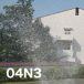 明星大学04N3