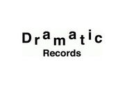 Dramatic Records