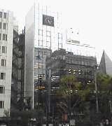 九州ビジュアルアーツ(安達学園