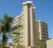 ハワイ・ホテル情報交換所
