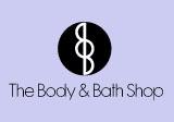 The Body & Bath Shop