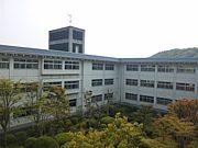 ☆2011泉川中学同窓会(仮)☆