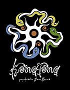 Kong-Tong
