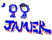'99JAMER