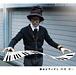 仲条幸一『僕はピアノマン』発売