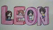 ◆◇LEON◇◆