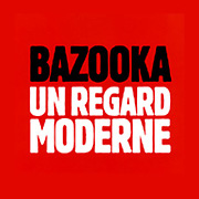 Bazooka Production
