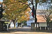 慶應義塾志木高等学校軟式野球部
