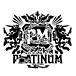 PLATINUM@Ammona