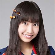 【SKE48】野村実代【8期生】