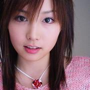 三津谷葉子
