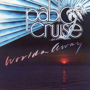 pablo cruise  パブロ・クルーズ