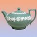 急須・ティーポット・茶壺・泡瓶