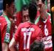 バレーボール ブルガリア代表