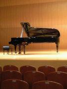 三重大学ピアノサークル
