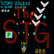 STG(シューティングゲーム)