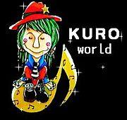 プリンス☆KURO.