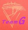 パラグライダー TeamG