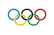 広島オリンピック