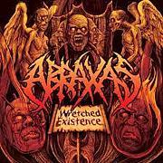 Abraxas(Death Metal)