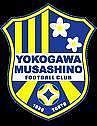 横河武蔵野フットボールクラブ