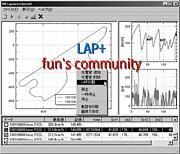 LAP+ Fun's Community