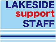 Lakeside STAFFs
