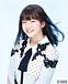 【SKE48】坂本真凛【8期生】