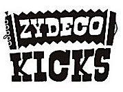 ZYDECO KICKS(ザディコ)