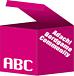 \ABC/