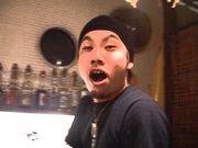 ちぇり's Photo Gallery