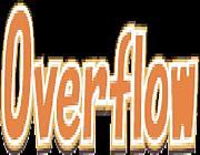 Overflow[PCゲーム会社]