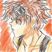 漫画家♪矢野りん子♪