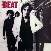 PAUL COLLINS' BEAT