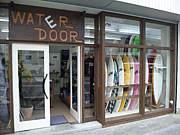 WATER DOOR SURFSHOP