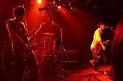 3男SELL